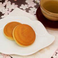 シャトレーゼのメニューにある和菓子でおすすめはどれ?